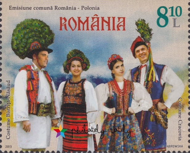 013_Romania_Folklore_02