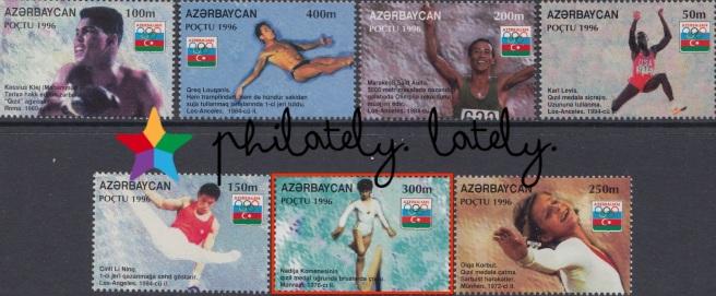 014_Nadia_Comaneci_Stamps_ Azerbaijan.jpg