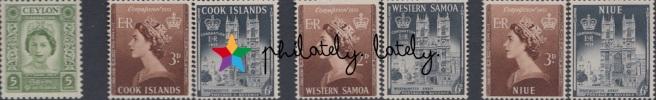 015_Commonwealth_Coronation_Stamps_1953
