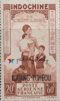 016_Protection_of_Indigenous_Youth_Kwang_Tcheou.jpg