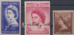 018_Commonwealth_Coronation_Stamps_1953