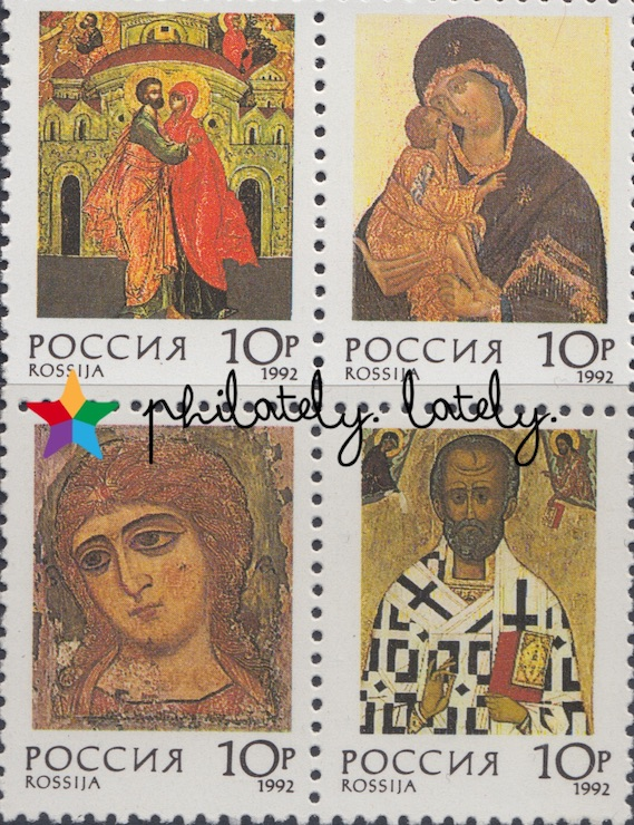 018_Russia_Icons