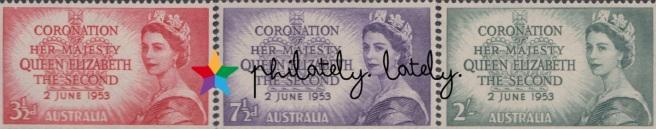 019_Commonwealth_Coronation_Stamps_1953