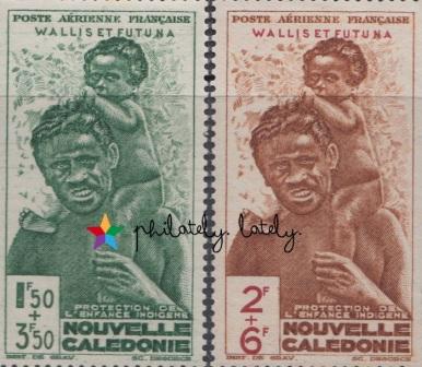 019_Protection_of_Indigenous_Youth_Wallis_and_Futuna.jpg