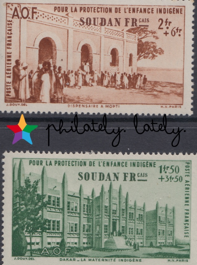 020_Protection_of_Indigenous_Youth_French_Sudan.jpg
