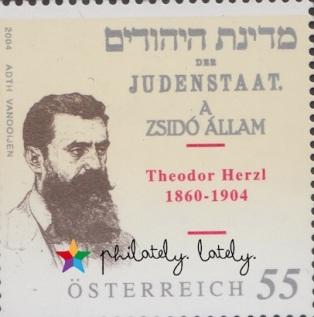 021_Austria_Herzl