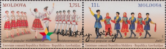 025_Moldova_Dances.jpg