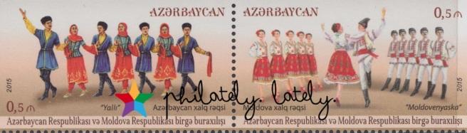 026_Azerbaijan_Dances.jpg