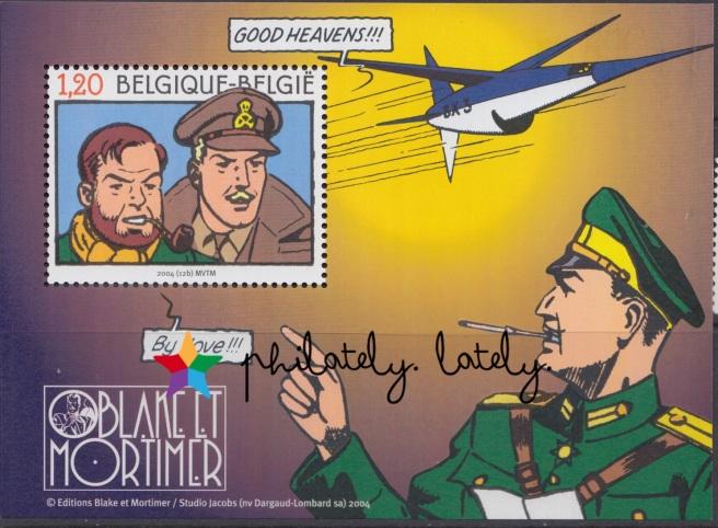 027_Belgium_Blake&Mortimer_01.jpg