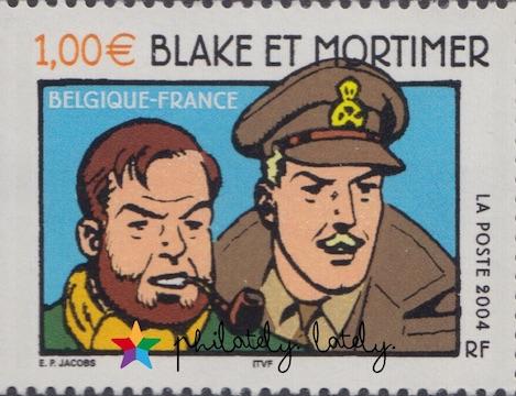 028_France_Blake&Mortimer.jpg