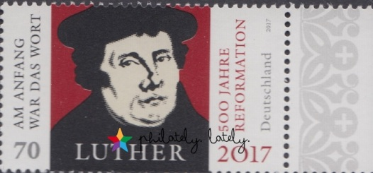 031_Germany_Luther.jpg