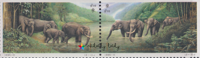 034_China_Elephants.png