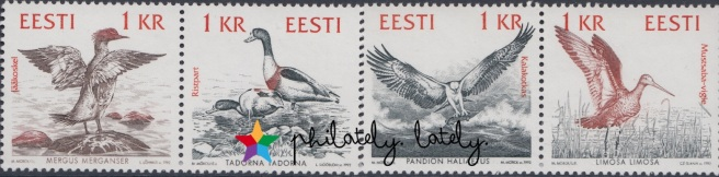 035_Estonia_Mare_Balticum