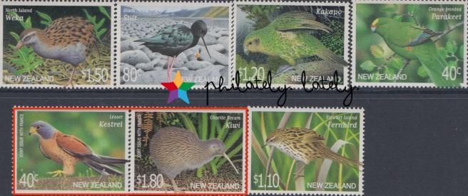 038_New_Zealand_Birds.jpg