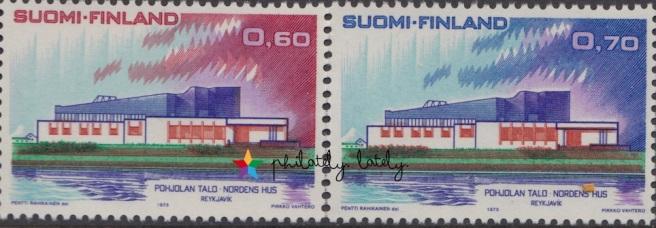039_Finland_Nordics