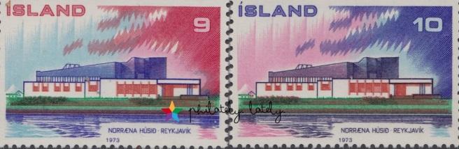 039_Iceland_Nordics