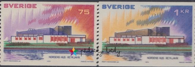 039_Sweden_Nordics