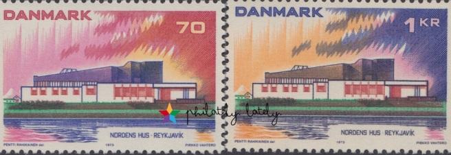 040_Denmark_Nordics