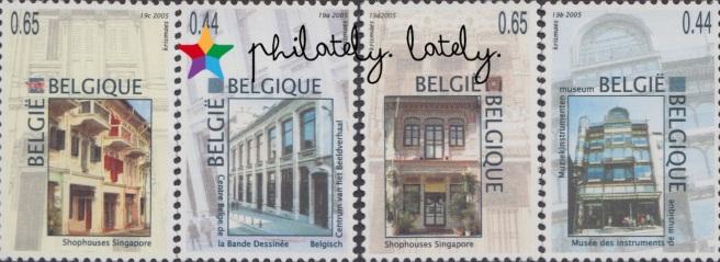 043_Belgium_Museums.jpg