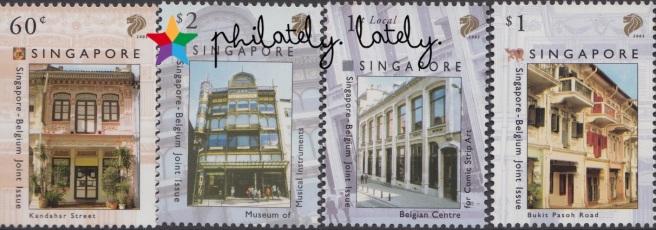 044_Singapore_Museums.jpg