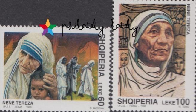 045_Albania_Mother_Teresa.jpg