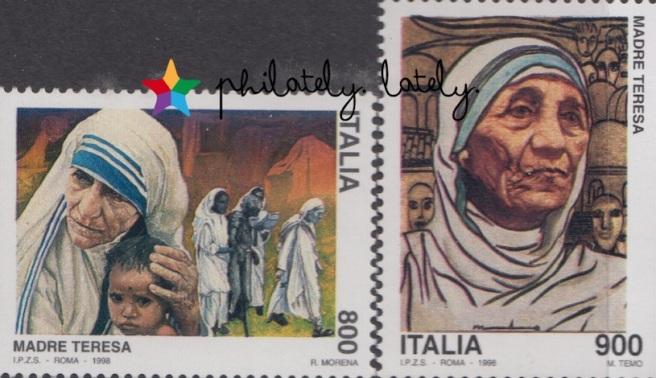 046_Italy_Mother_Teresa.jpg