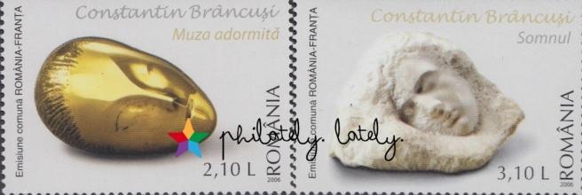 047_Romania_Brancusi_002.jpg