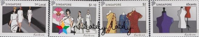 051_Singapore_Fashion