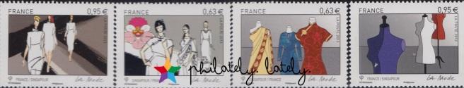 052_France_Fashion