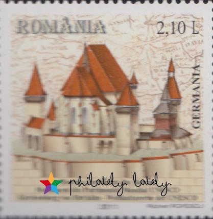 057_Romania_Biertan