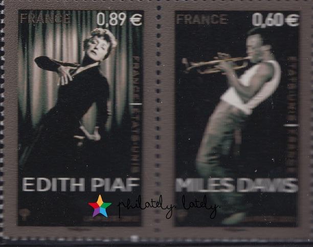 060_France_Musicians