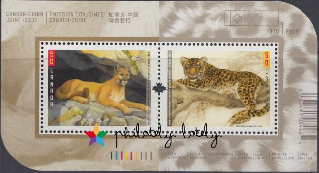 063_Canada_Animals_01.jpg