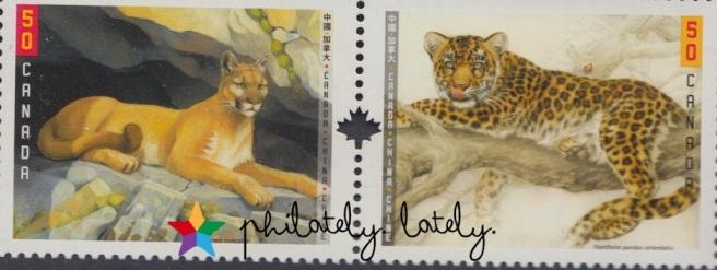 063_Canada_Animals_02.jpg