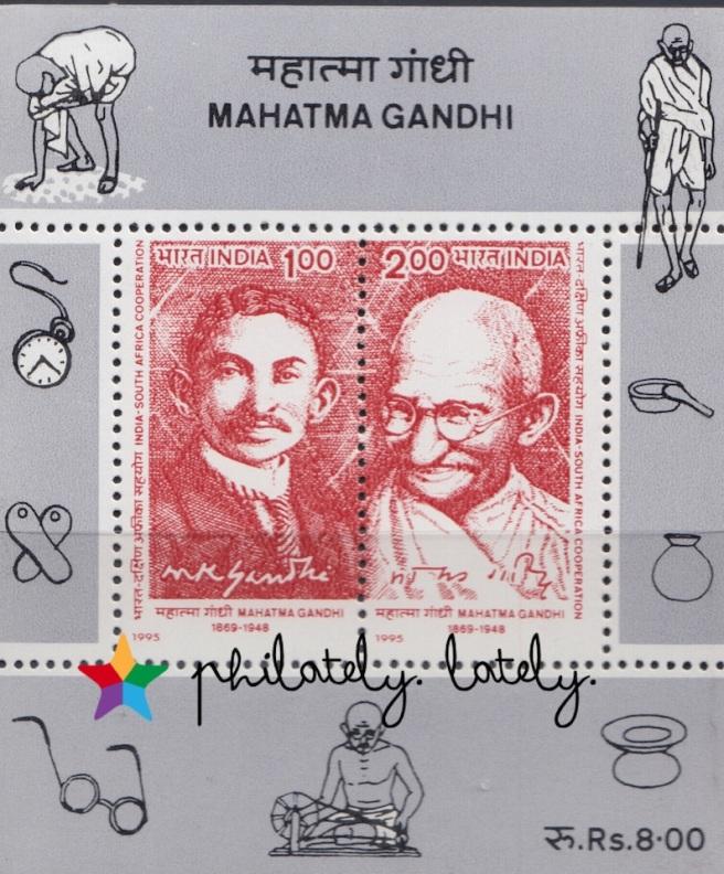 073_India_Gandhi