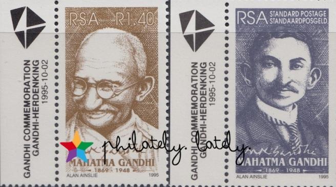 074_South_Africa_Gandhi_02