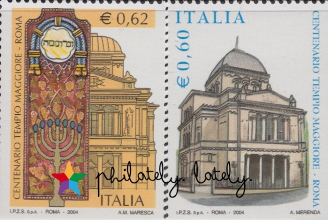 078_Italy_Synagogues
