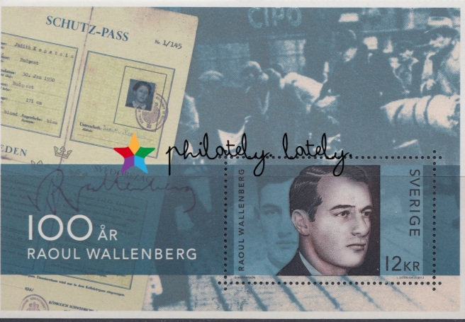 079_Sweden_Wallenberg