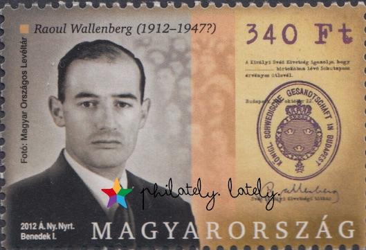 080_Hungary_Wallenberg