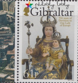 087_Gibraltar_Our_Lady_of_Europe_02