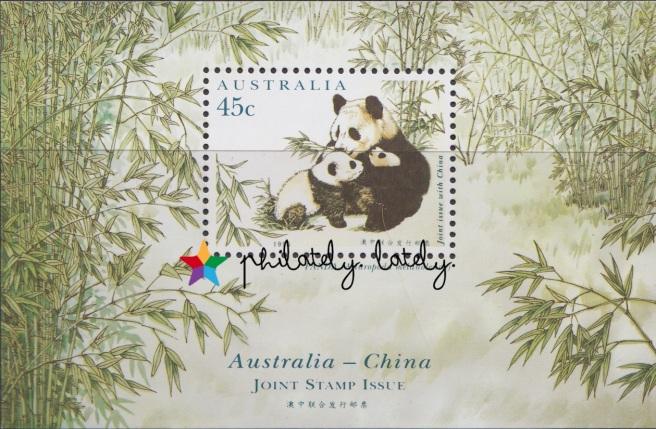 089_Australia_Panda_01.jpg