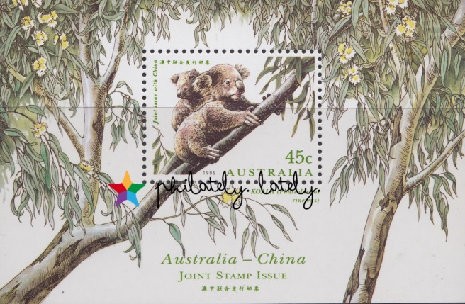 089_Australia_Panda_02.jpg