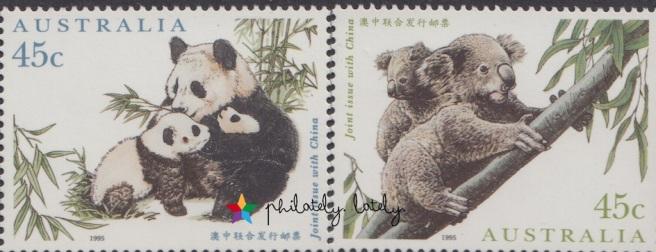 089_Australia_Panda_03.jpg