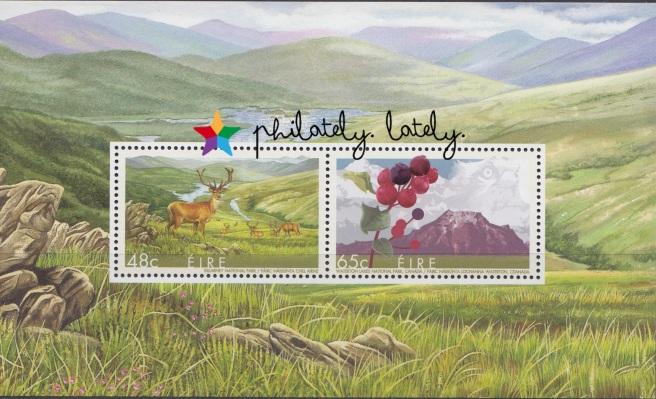 091_Ireland_Nature.jpg