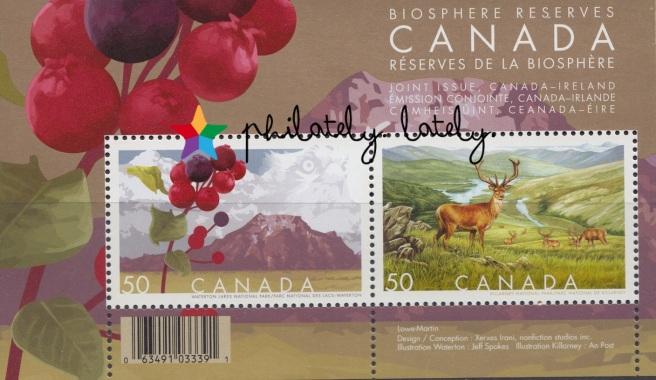 092_Canada_Nature_01.jpg