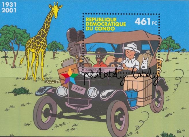 095_Congo_Tintin_01.jpg