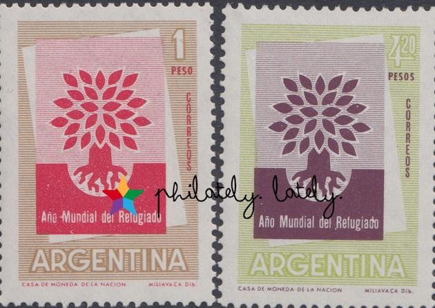 Argentina_017_World_Refugee_Year.jpg