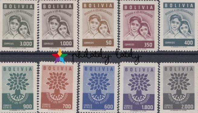 Bolivia_053_World_Refugee_Year.jpg
