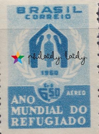 Brazil_035_World_Refugee_Year