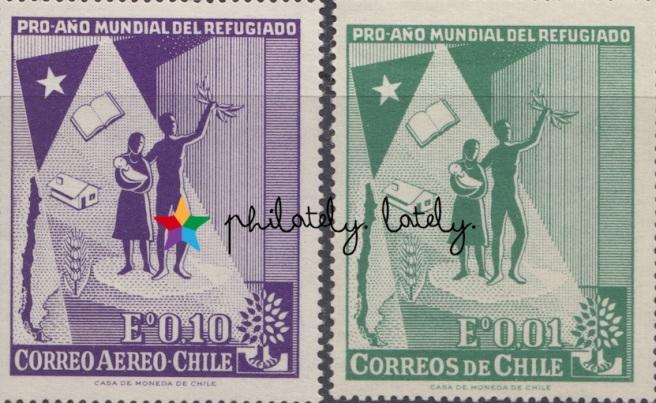 Chile_033_World_Refugee_Year.jpg