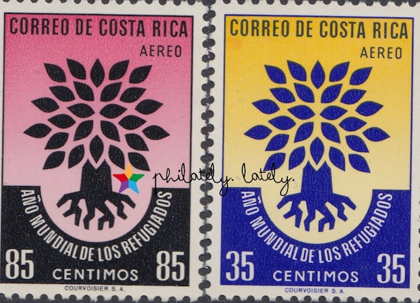 Costa_Rica_046_World_Refugee_Year